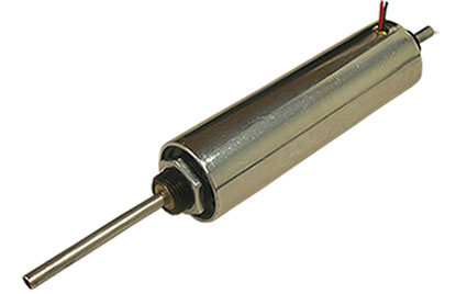 Direct Drive Linear Motors Low Cost Electric Cylinder