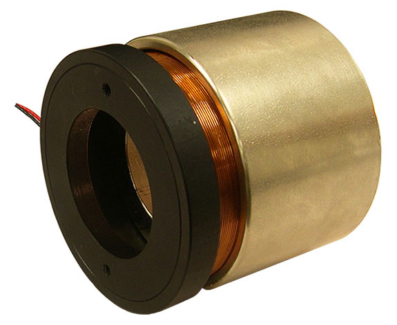 hollow core linear voice coil motors hvcm 095 064 051 01