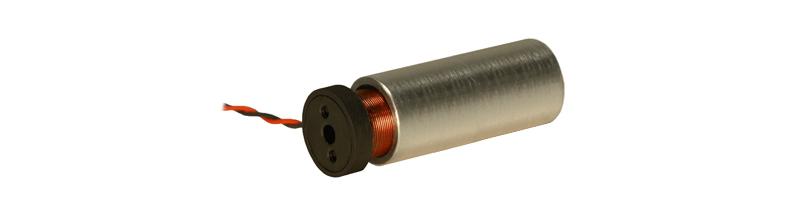 Linear Voice Coil Motor Actuator Lvcm 032 076 02