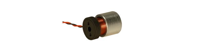 Linear Voice Coil Motor Actuator Lvcm 032 025 02
